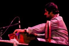 Concert Manjusha Patil